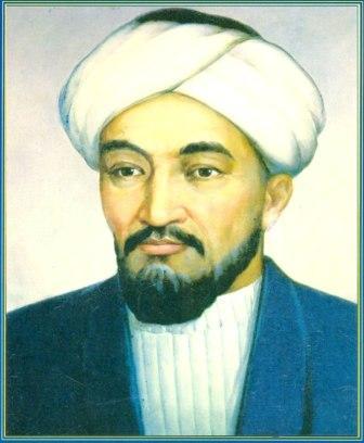 КАБУ НАСР АЛЬ-ФАРАБИ (Мухаммед ибн Узлаг Тархани) - гений, мыслитель, ученый-энциклопедист, признан вторым авторитетом во всемирной культуре после Аристотеля.